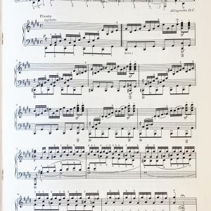 ソナタ! 第2弾 ベートーヴェン生誕250年