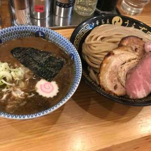 【うゑず】山梨食べ物屋さん紹介!