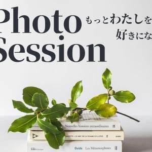 参加可能プログラムのお知らせ【10月】