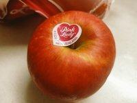 毎日のリンゴとCSR活動する乳ガンへのアプローチ