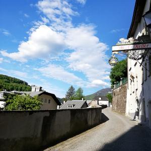オーストリア旅行記7)モーツアルトの故郷ザルツブルクを観光|海外女一人旅ブログ