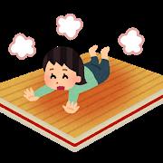 床下エアコンへの道 ~体感で快適性の違いはわかるものなのか?~