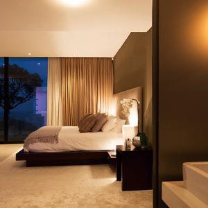 [住み心地レポ]大好きな寝室