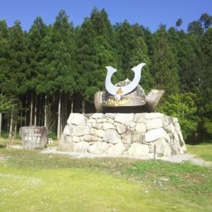「BIWA-TEKU(ビワテク)」で「長浜市 戦国武将浅井家ゆかりの地コース」を歩いてみた