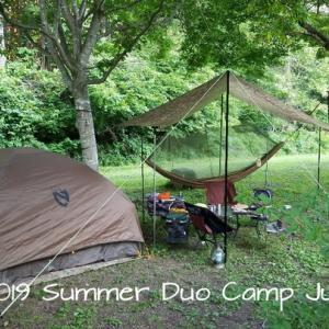 2019 Summer Duo Camp Jun.#26-1