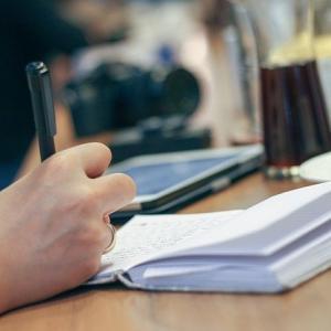徴収法の学習の後に労災保険法・雇用保険法の復習を行うと効果的
