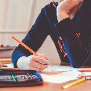 社労士試験対策で問題形式になると間違えてしまう3つの要因