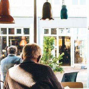 社労士試験法改正 徴収法『雇用保険料の免除対象高年齢労働者の特例廃止』第52回(令和2年度対策)