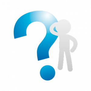 来年度対策の法改正と混同しないように注意!雇用保険法「被保険者期間」の改正