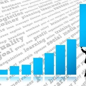 第52回(令和2年度)社労士試験対策の労災保険料率をチェック!