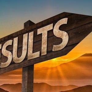 第53回(令和3年度)社労士試験合格発表は10月29日(金)9:30より!今年は少し早い