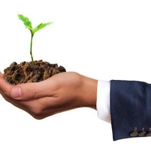 自己投資にお金はいくらまで掛けられる?経験と知識はなくならない!