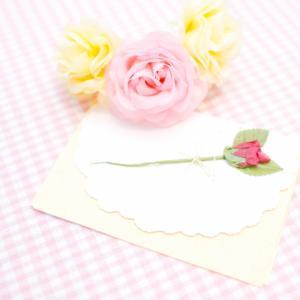 婚活日記、ペアーズYさんとの3回目デートの約束をしました!
