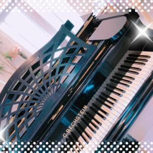 ピアノdeクボタメソッド     初めてのフォロー会へ〜振り返り