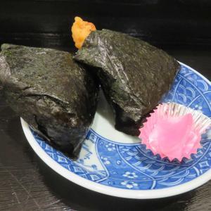 お寿司屋さんがお蕎麦屋さんになった 八寶