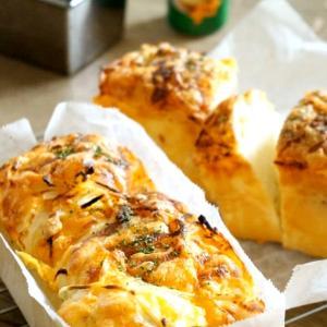【募集】3月レッスンメニュー!難易度で選べるから初心者さんでも安心のパン作り