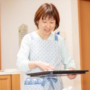 【新講座】パン屋さんの定番メニュー♡おうちでパン作りステップアップ講座