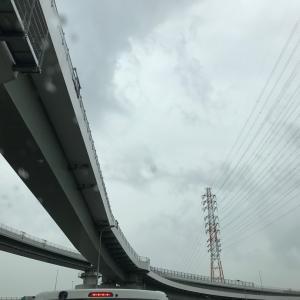 名港乗っ込みPARTⅢ