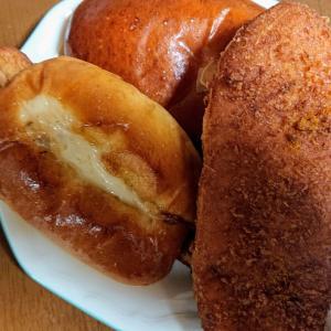 110円(外)になったパンの壺