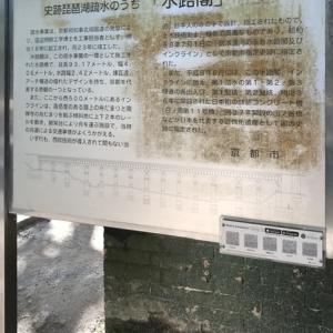 権ちゃんとラスカルの京都旅行 ⑧