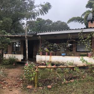 ムズズ(マラウィ) おすすめゲストハウス – Mzoozoozoo Lodge