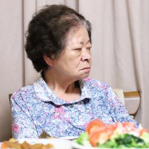 カレーに練り物、ホッケを煮付けにって、作り方も味も挑戦的すぎやろ、おばあ!