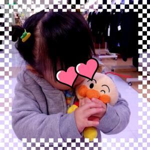 Lesson2:シャンク克服のために☆