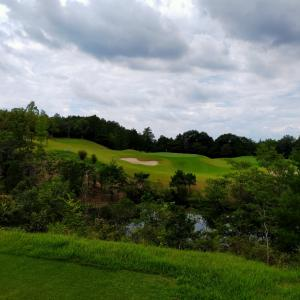 ホームコースにしたいゴルフ場♪