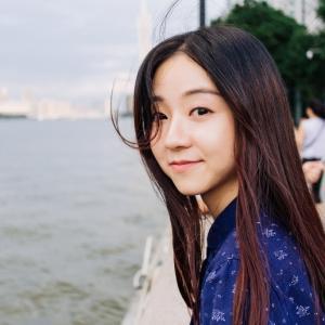 シンガポールで日本人が水商売の女の子と付き合ってみた