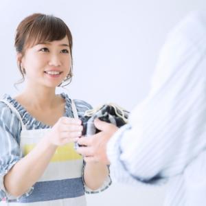 夫の海外駐在が決まった駐在妻が直ぐに始めるべき英語勉強の方法!英会話ができない駐妻にならないために!