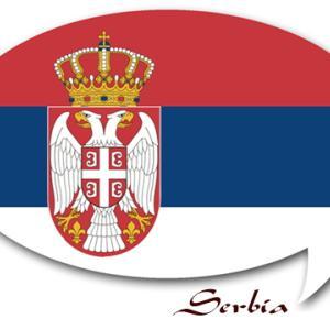 【体験談】ネイティブキャンプ-セルビア人講師のレッスンってどう?