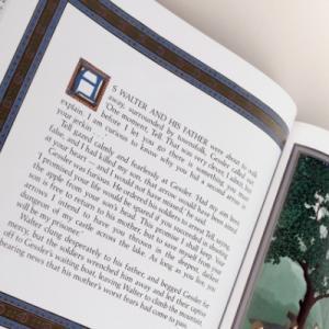 【読み応えあり】英語絵本を大人の英語学習に!おすすめ第2弾!15作品
