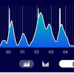 睡眠障害の続き