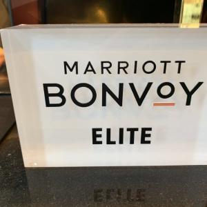 【7月】マリオットボンヴォイが大盤振る舞い!最新キャペーンまとめ