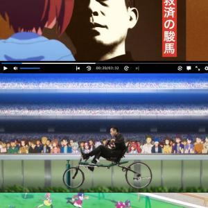 平沢進さん、ウマ娘オタクにガチギレ「私をアニメと合体させるのは辞めろ、イメージが壊れファンの質が低下する」