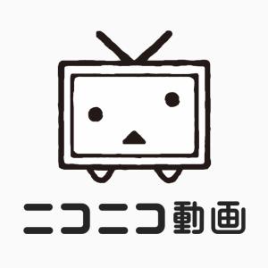 ニコニコ動画「プレ垢が減少してるんです!広告オフ!高画質でみれます!きて!😭」