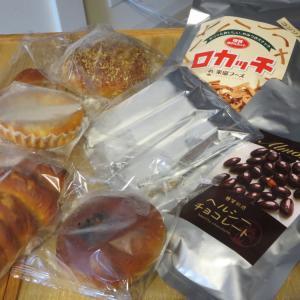 楽園フーズ「糖質制限 初回限定セット」を食べてみました!