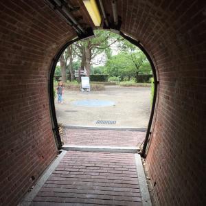 久しぶりの須磨離宮公園での例会です。