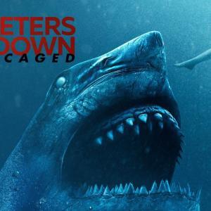 『海底47m 古代マヤの死の迷宮』