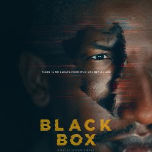 プライムオリジナル 『ブラック・ボックス』、『トゥルース・オア・デア 殺人ゲーム』