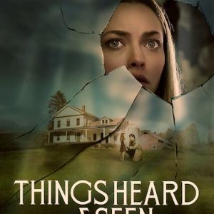 Netflixオリジナル 『闇はささやく』『ザ・コール』『ブラッド・レッド・スカイ』『ボイス -深淵からの囁き-』