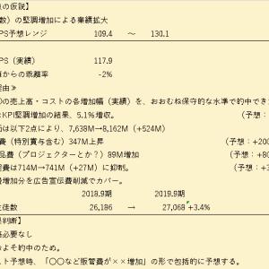 ステップ仮説検証-2019.9