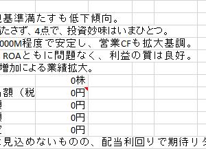 セコム上信越2020.3(5)