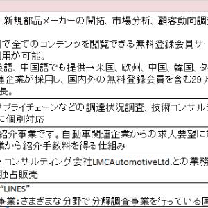 マークラインズ仮説構築-2024.12(1,2)
