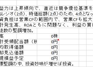 サンネクスタグループ2020.6(5)