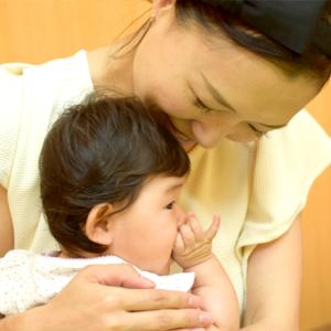 赤ちゃんの頭と心、人間性を育む「語りかけのコツ」