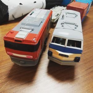 貨物列車✨