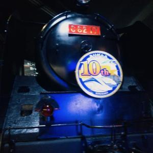 リニア鉄道館✨