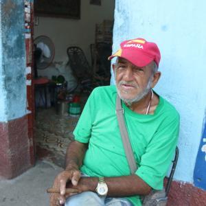さらばキューバ!ゲバラが残したキューバの良さを名残惜しく。