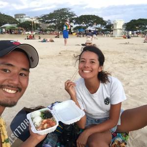 海旅なりにハワイを満喫するする方法
